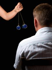 Hypnotherapy modern technicians of hypnosis