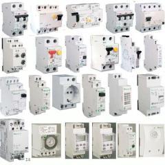Автоматический выключатель ВА77-1-630 3Р  630А