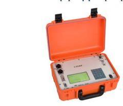 CTERP - тестер трансформаторов тока релейной