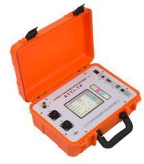 ATTI-TP - автоматический прибор для проверки
