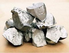 FTI-35 brand ferrotitanium s5 and s7 GOST 4761-91