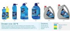 Helpix glass washer