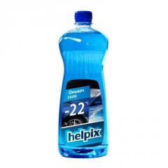Омыватель стекла Helpix -40