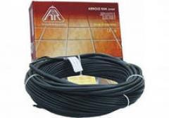 Двужильный нагревательный кабель A.Rak SIPC 6103-20