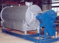 Деструктор предназначен для варки, стерилизации и