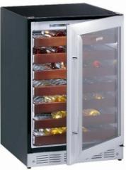 Встраиваемый винный шкаф Gorenje XWC 660 E