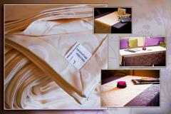 Cloths for restaurants and cafe. Cloths and