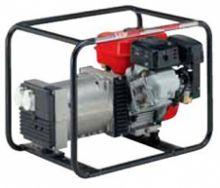 Электростанции бензиновые Genmac ZIP 2500 R CE
