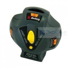 Автоматический лазерный уровень KC-084-Z