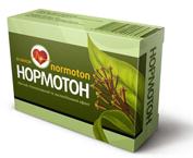 Нормотон