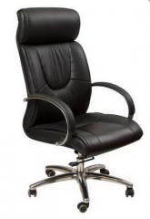 Кресло руководителя - Офисное кресло Юпитер