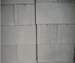 Блоки бетонные колотые,  железобетон,  ЖБИ, ...