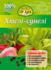 Khmeli suneli of 15 g