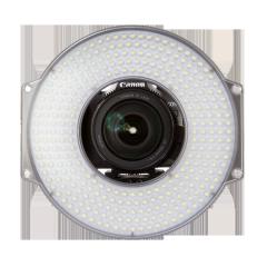 LED nakamerny light of F&V R-300 LED Ring