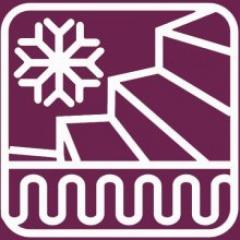 Anti-freezing A.Rak SIPC 6101-30, KTS system