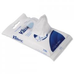 Disinfectant wipes, Kleenex, 15pc.