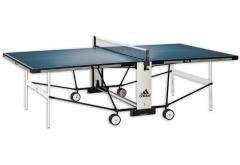 ADIDAC TI400 tennis table