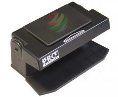 Ультрафиолетовые детекторы