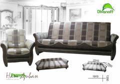 Мебель мягкая, мягкая мебель киев, мягкая мебель в