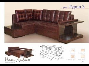 Big angular sofas, shops of angular sofas to buy a