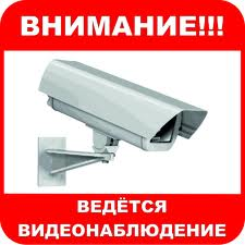Systems of video surveillance behind technological