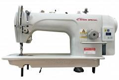 Швейная машина Spark Special 8700D