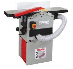 Jointing reysmusny HOB260ABS machine (Holzmann,