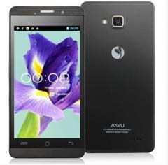 Мобильные телефоны, JiaYu G3ST Quad Core Android