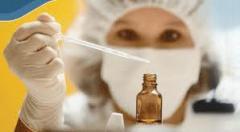 Other medical preparations V03
