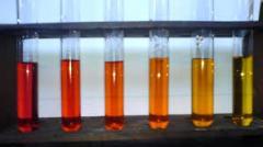 P, N,N Dimethyl aniline (ch)