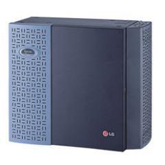 Цифровая мини-АТС LG LDK-100