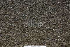 Щебеночно-песчаная смесь фракции 0-70 Цена: От 300