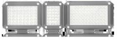 Set of nakamerny light of F&V K160 K320
