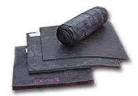 TMKShch,MBS technical plate