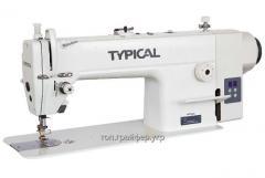 Швейная машинка TYPICAL GC-6150