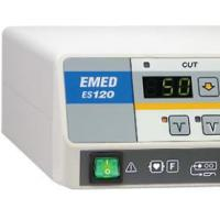 Coagulator of EMED ES 120