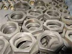 Контргайка стальная Ду15-80 (сталь)