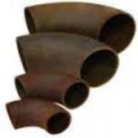 Отвод стальной Ду 15-600