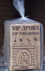 Carpino VIP legna da ardere asciutto 10%