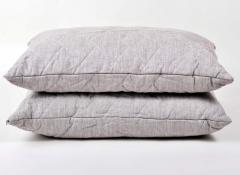 Подушка лляна