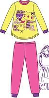 """YALOO"" Пижама для девочек. Размер 92,"