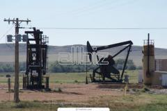 Нефтегазодобывающее оборудование. Оборудование