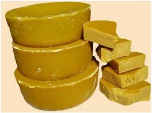 Beeswax to wholesale Donetsk