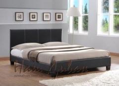 Кровати, купить кровать, куплю кровать,