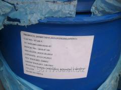 Dimethyl sulfoxide farm