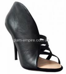 Туфли женские, брендовая обувь