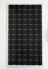 Single-crystal solar Jenion Mono 180-200 Wc module