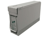 BATTERIES FAAM storage batteries