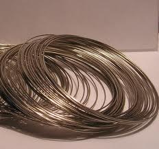 Wire welding Sv-08g1nma