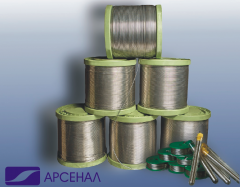 Lead-free solder for the soldering of